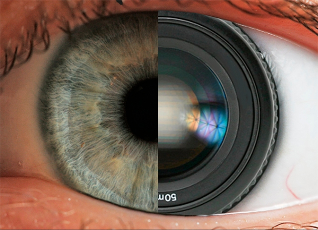 eyes-see-it-logo.jpg