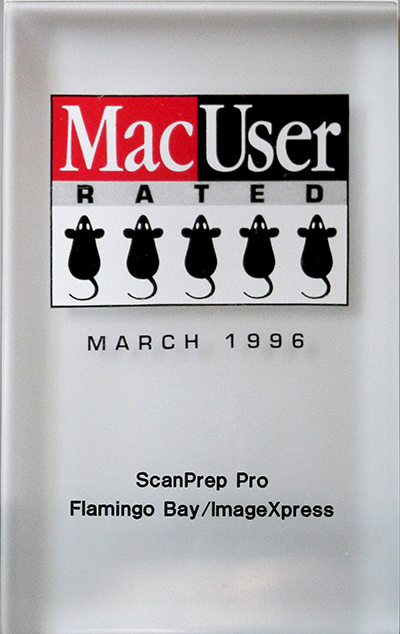 MacUser AwardSml