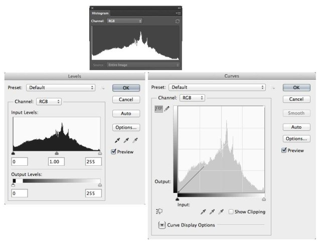 3 Histogram Guages copy