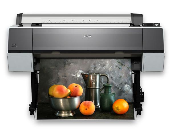bellingham-giclee-printing