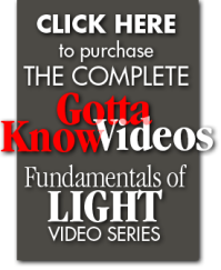Link to gottaknowvideos dot com website