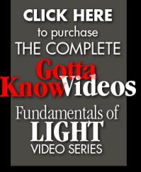Link to gottaknowvideos dot com website