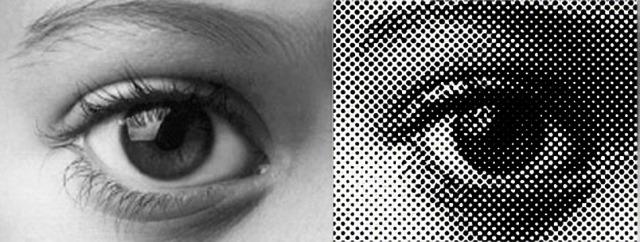 Eye-Pixel-HT