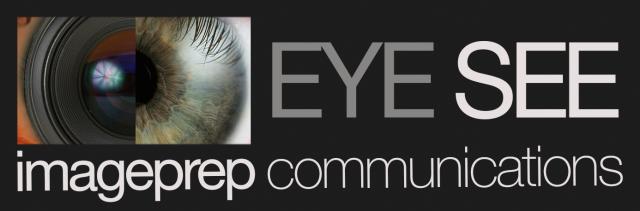 Imageprep Communications Logo v2
